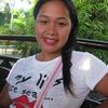 Julie tutors Music in Cavite, Philippines