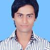 Fahad tutors Business Maths in Karāchi, Pakistan