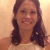 Jennifer tutors AP English Language and Composition in New York, NY