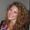 Juliana tutors Microbiology in Cranston, RI