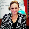 Ashley tutors Social Studies in Bell, CA