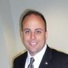 Richard tutors International Business in Princeton Meadows, NJ