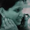 Samata tutors Social Studies in Arlington Heights, IL