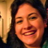 Alice tutors Ib Language A Literature Hl in Cleveland, OH