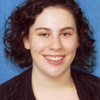 Stephanie tutors IB Further Mathematics HL in Mamaroneck, NY
