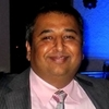 Praveen tutors Java in Plano, TX