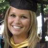 Katelyn tutors Earth Science in Rumson, NJ