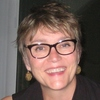 Dr. Karen tutors Languages in Marysville, WA