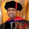 Sampath tutors OAT Quantitative Reasoning in Houston, TX