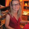 Lucia tutors Business in Tucson, AZ