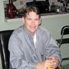 Michael tutors Statistics in Boca Raton, FL