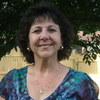 Cathy tutors Social Studies in Independence, MO