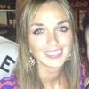 Ashley tutors Marketing in Irvine, CA