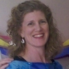 Gloria tutors Sociology in Austin, TX