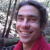 Tim tutors Chemistry in Santa Cruz, CA