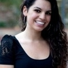 Bahar is an online MCAT tutor in Beverly Hills, CA