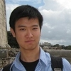 Chenchuan tutors C++ in Princeton, NJ