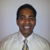 Santosh tutors Accounting in Cooper City, FL