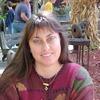 Lisa tutors History in Springfield, MO