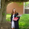Lindsay tutors English in Lock Haven, PA