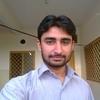 Ikram tutors History in Islamabad, Pakistan