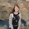 Carrie tutors Statistics in Cedar City, UT