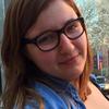 Amanda tutors AP Spanish Literature and Culture in Valley Stream, NY
