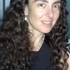 Cara is an online 1st Grade Writing tutor in Rancho Cucamonga, CA