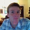 Emil tutors Civil Engineering in Boston, MA