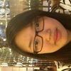 Paulina tutors Organic Chemistry in Adelaide, Australia