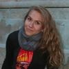Anna tutors Russian in Irvine, CA