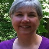 Diane tutors GMAT in Ridgefield, CT