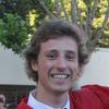 Aidan tutors Geometry in Rohnert Park, CA