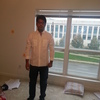 Pratyush tutors PHP in Indianapolis, IN