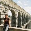 Jennifer tutors Spanish in Chicago, IL