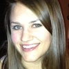 Katherine tutors Study Skills And Organization in Las Vegas, NV