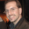 Justin tutors Trigonometry in Upland, CA