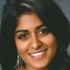 Sejal is an online SAT tutor in Seattle, WA
