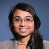 Syeda tutors Medical Terminology in Boston, MA