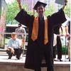Gabriel tutors Math in New York, NY