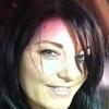 Kimberly tutors Italian in Chicago, IL