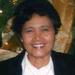 Esmeralda tutors English in Reedley, CA