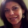 Cheryl tutors AP U.S. Government & Politics in Manor, TX