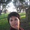 Sonam tutors Differential Equations in Melbourne, Australia