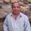 Dr tutors History in Rāwalpindi, Pakistan