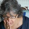Kalindi tutors Short Novel in Brooklyn, NY
