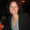 Brittany tutors Biostatistics in Hoboken, NJ