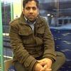 Babar tutors Accounting in London, United Kingdom