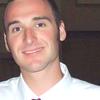 Anthony tutors Psychology in Santa Cruz, CA