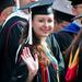 Allison tutors Philosophy in Bridgewater, VA